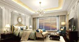 Dalian Castle Luxury Collection Hotel